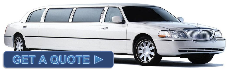 Indianapolis Limo Rental